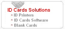ID Cards Systems